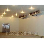 Холодильная камера КХН-41,40 / 3,56*4,94*2,80(h) S100 фото