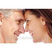 Восстановление половой силы при помощи гипноза без кодирования и с аутотренингом фото