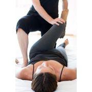 Тайский йога массаж в Новосибирске