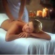 Общий гармонизирующий массаж-«Мягкая сила»