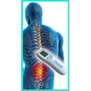Лечение грыжи позвоночника без операции фото