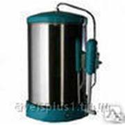Аквадистиллятор ДЭ-210 фото
