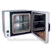 Сушильный шкаф SNOL 58/350 фото