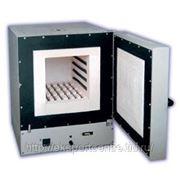 Муфельная печь SNOL 40/1180 фото