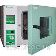 Шкаф сушильный ES-4620 (34 л) фото