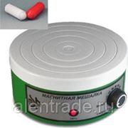 Магнитная мешалка ПЭ-6100 фото