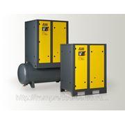 Винтовой компрессор Comprag А18 ( 18,5 кВт) фото