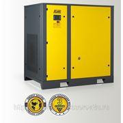 Винтовой компрессор Comprag А30 ( 30 кВт) фото