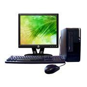 Поставка компьютерного оборудования и оргтехники фото