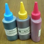 Чернила HP 6578 M 0,1L Dye Exen for c1823 фото