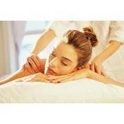 Ваккуумный массаж — дермотония фото