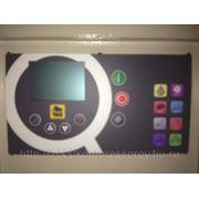 Блок управления компрессором Air master Q1 фото