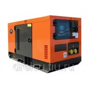 Дизельные генераторы GrOST DG20LS фото