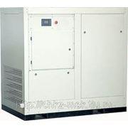 Винтовой компрессор ДЭН-55Ш фото