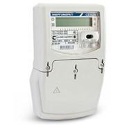 Счетчик электроэнергии Энергомера CE102М S7 148-AV фото