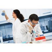 Лечение и профилактика инфекционных заболеваний фото
