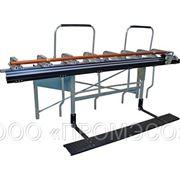 Механический листогиб TAPCO MAX 20-08 серии MAX-I-MUM II Port-O-Bender фото