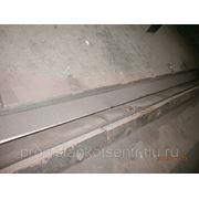 Листогиб с поворотной балкой ИБ2144 фото