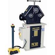 Профилегибочный станок электромеханический PK 30F (профилегиб) фото