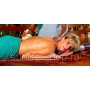 Виды лечебных массажей фото