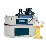 Профилегибочные машины гидравлические HPK 150-180 фото
