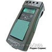 ИС-10 базовая комплектация - измеритель сопротивления фото