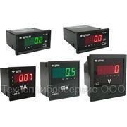 ЩП120, ЩП96, Щ72, ЩП02 Цифровые щитовые приборы продаем