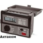 Цифровой мегаомметр Актаком (AM-2002) фото