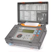 MMR-620 Микроомметр фото