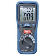 CEM DT-5520 Измеритель сопротивления изоляции фото