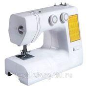 Швейная машина Yamata FY2200 фото