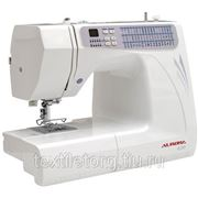 Швейная машина Aurora 650 фото