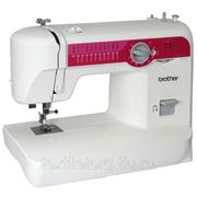 Швейная машина Brother ML-75 фото