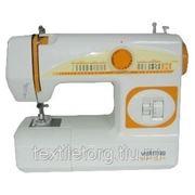 Швейная машина Veritas Rubina 18 фото
