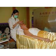 Лечение в санатории «Танганцзы»