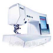 Швейная машина Pfaff Creative 2144 фото