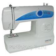 Швейная машина Veritas Hobby 12 фото