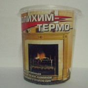 Полихим-термо фото