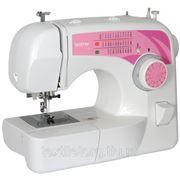 Швейная машина Brother L-40 фото