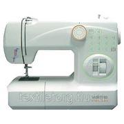 Швейная машина Veritas Famula 25 фото