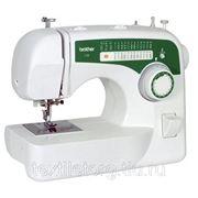 Швейная машина Brother L-25 фото
