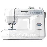 Швейная машина Janome Memory Craft 3000 фото