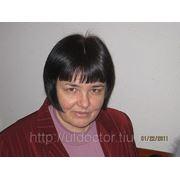 Консультация КАРДИОЛОГА тел 95-46-86 фото