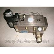 Клапан XZZX8202 фото