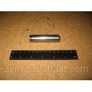Втулка 236-1007032-БР фото