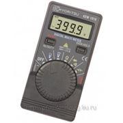 KEW 1018H - мультиметр цифровой (KEW 1018 H) фото