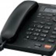 Телефон Panasonic KX-TS2570 фото