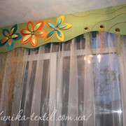 Подбор штор и гардин, Декорирование дома, Дизайн домов фото