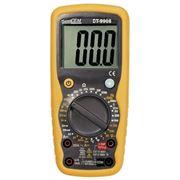 CEM DT-9908 Мультиметр фото