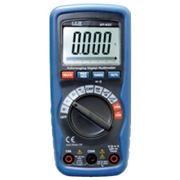 CEM DT-931N Мультиметр компактный фото